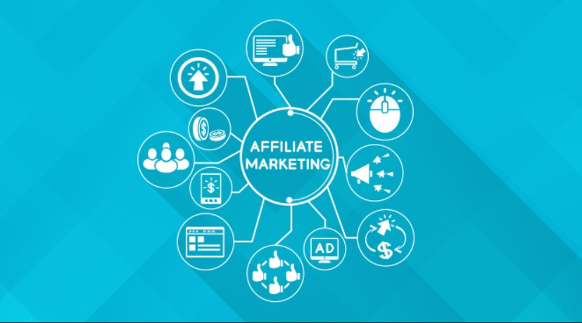 Basic Things To Know With Affiliate Marketing